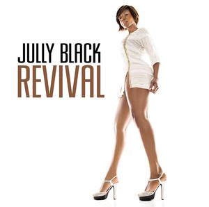 Revival (International Version) album