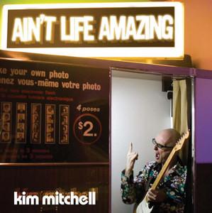 Ain't Life Amazing album