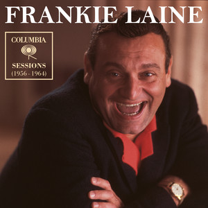 Columbia Sessions (1956 - 1964)