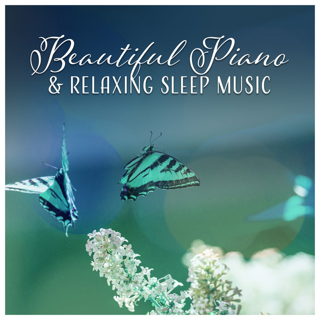 Piano Music for Headache & Pain, a song by Peaceful Sleep