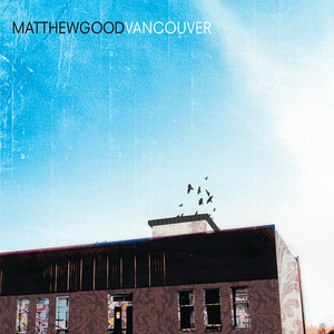 Vancouver album