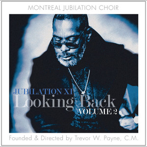 Looking Back Volume 2 album