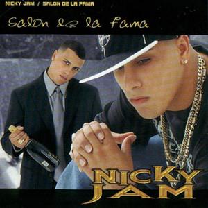 Salon De La Fama Albümü