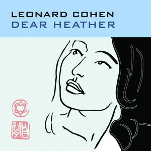 Dear Heather album