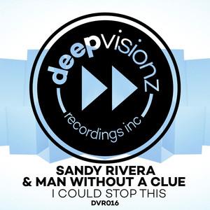 I Could Stop This (SR & MWAC's Mix) Albümü