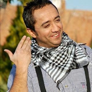 Dabkat Ali Al Deek Albümü