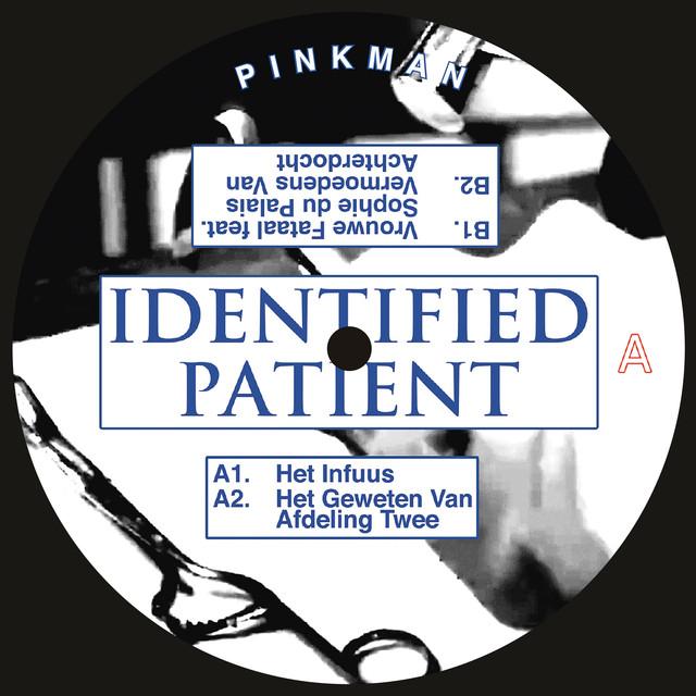 Identified Patient