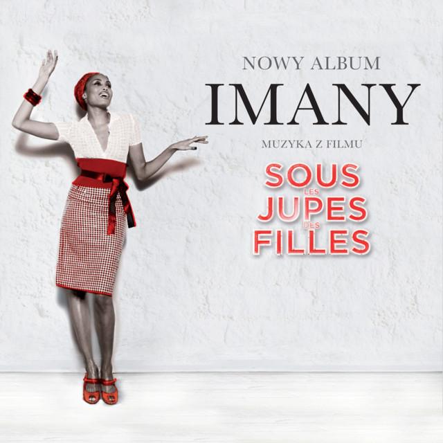 Sous Les Jupes Des Filles (Original Motion Pictures Soundtrack)