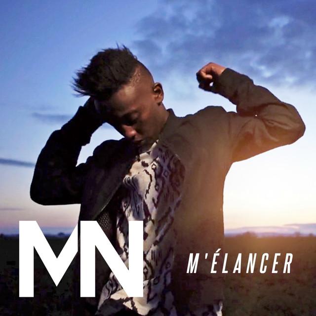 mn melancer