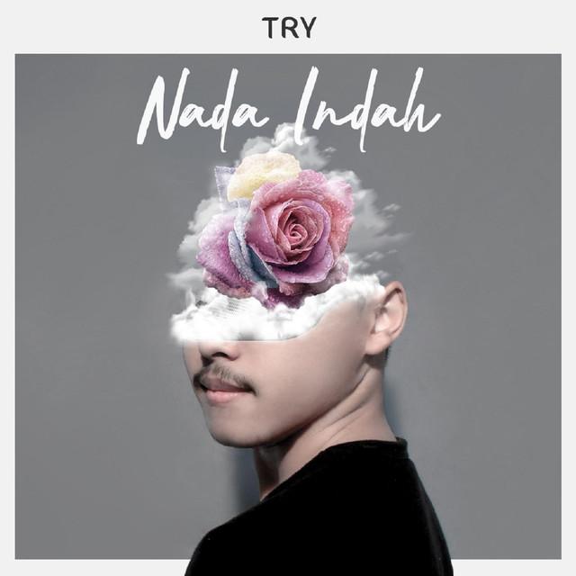 free download lagu Nada Indah gratis