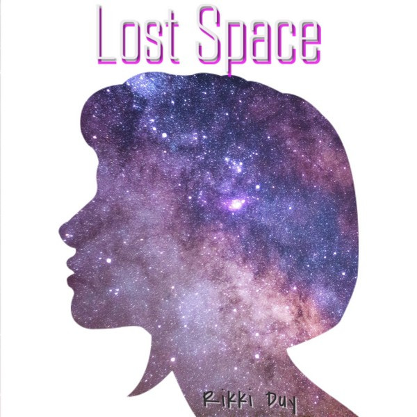 Lost Space