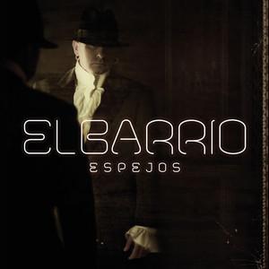 Espejos Albumcover