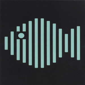 Aquatic album