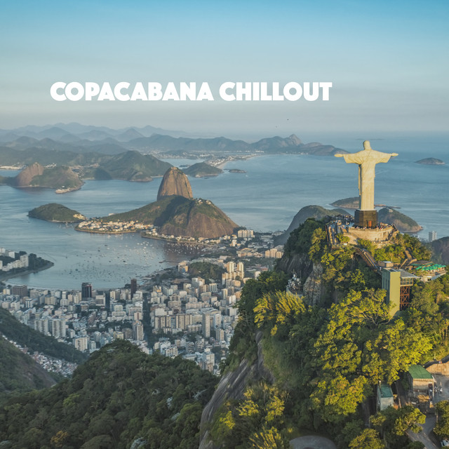 Copacabana Chillout