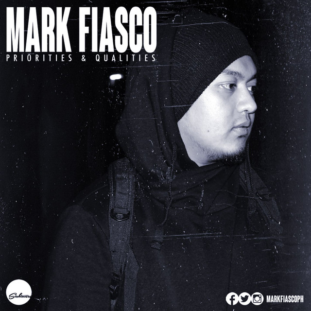 Mark Fiasco