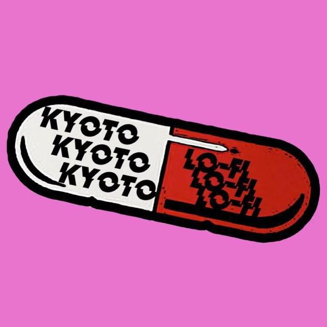Kyoto Lo-Fi