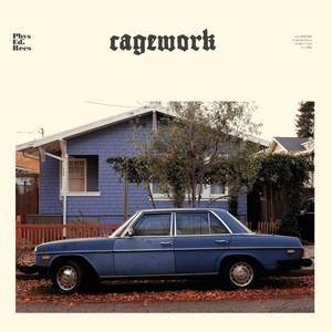 Cagework – Cagework (2019) Download