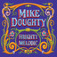 Haughty Melodic (Deluxe Remaster) cover