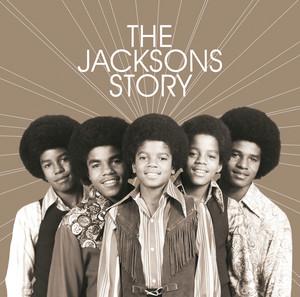 The Jacksons Story album