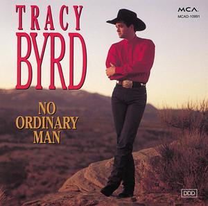 No Ordinary Man album