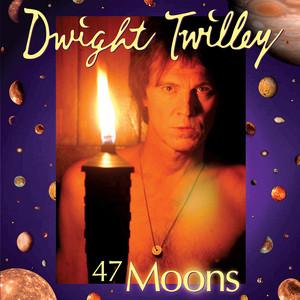 47 Moons album