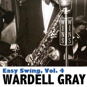 Easy Swing, Vol. 4 album