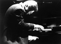 Picture of Bill Evans