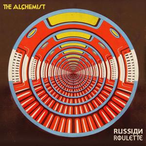 Russian Roulette album