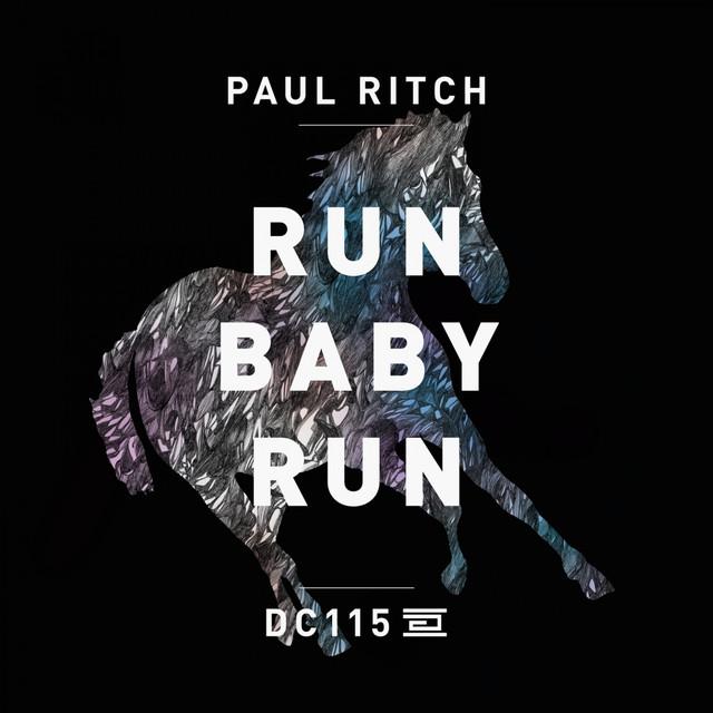 Profile photo of Paul Ritch