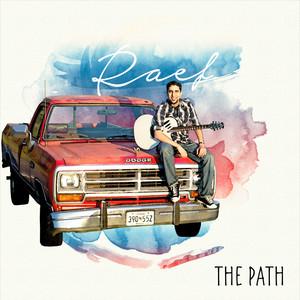The Path - Raef