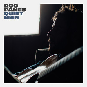 Quiet Man Albümü