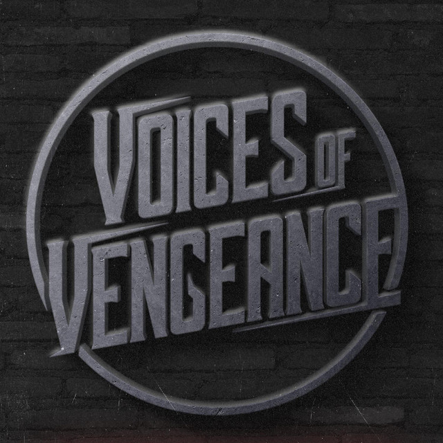 Voices of Vengeance