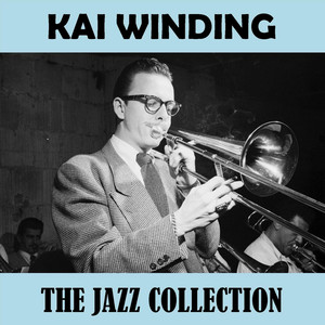The Jazz Collection album