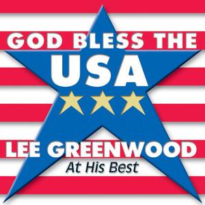 God Bless the USA album