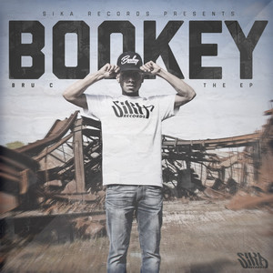 Key & BPM for Bookey - Acapella by Bru - C | Tunebat