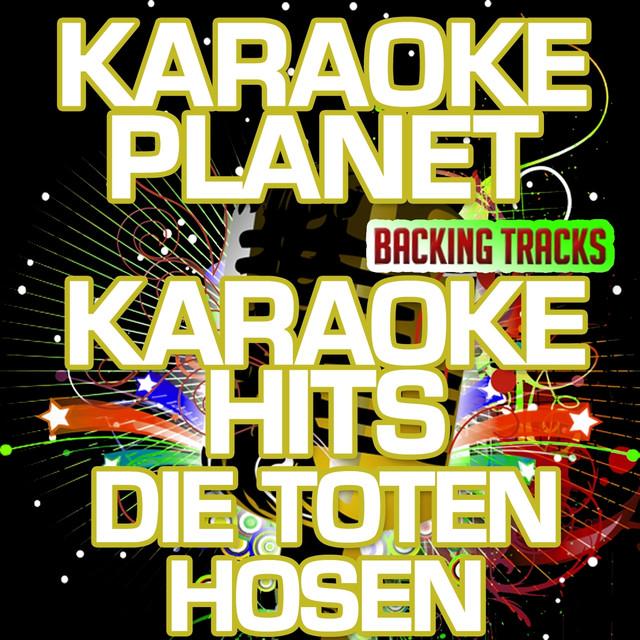 Alles Aus Liebe In The Style Of Die Toten Hosen Karaoke Version
