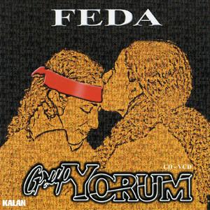 Feda Albümü