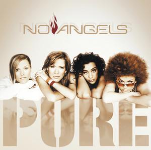 Pure (Ltd. Edt.) album