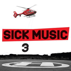 Sick Music 3