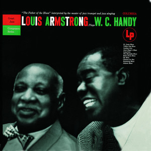 Louis Armstrong & His All Stars album