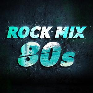 Rock Mix 80s