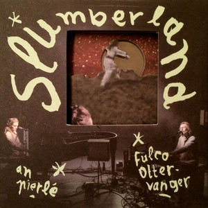 Slumberland album