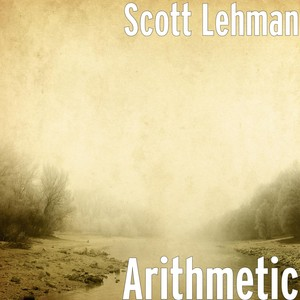 Scott Lehman