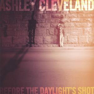 Before The Daylight's Shot album