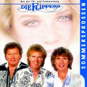 Sommersprossen album