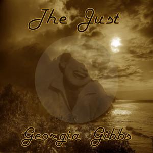 The Just Georgia Gibbs album