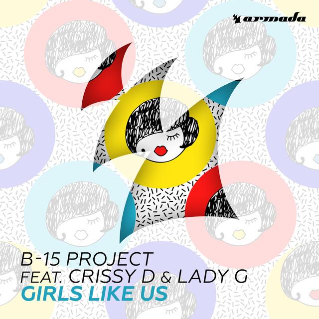 B15 Project