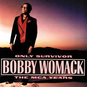 Only Survivor-The MCA Years album