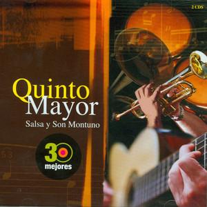 Quinto Mayor