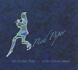 Pied Piper album